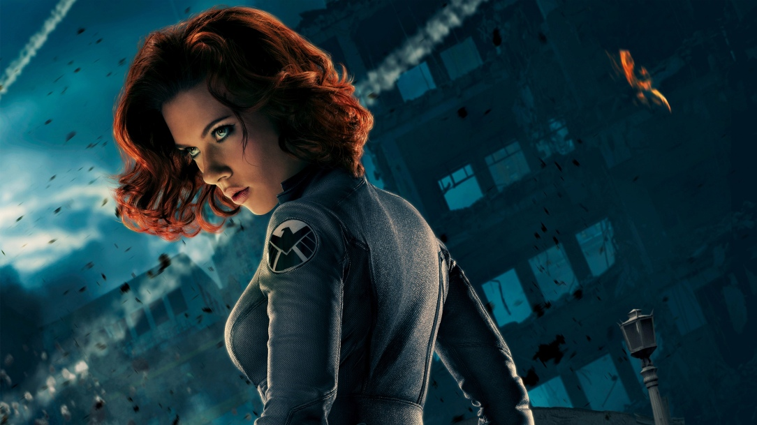 black-widow-5120x2880-scarlett-johansson-5k-474