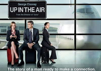 Image result for up in air