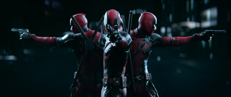 deadpool_header_12