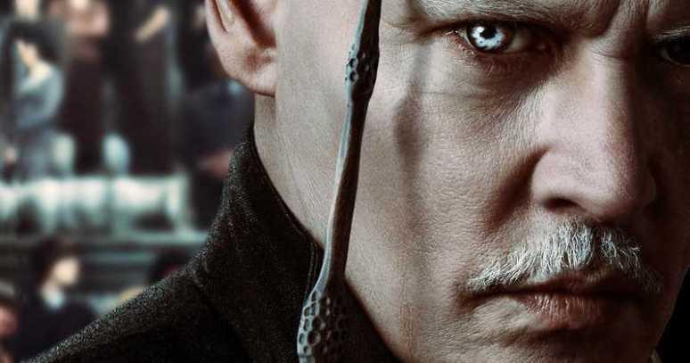 Fantastic-Beasts-3-Johnny-Depp-Returning-Grindelwald.jpg