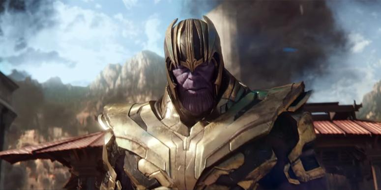 infinity_thanos