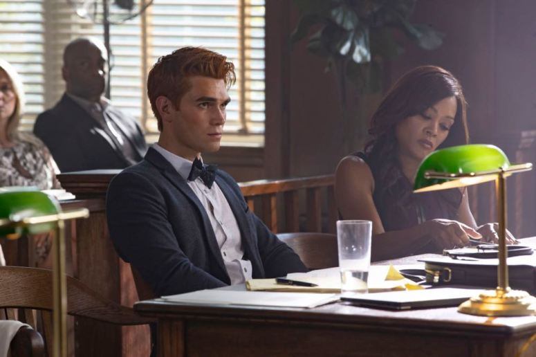 RIVERDALE-Season-3-Episode-1-Chapter-Thirty-Six-Labor-Day-7.jpg