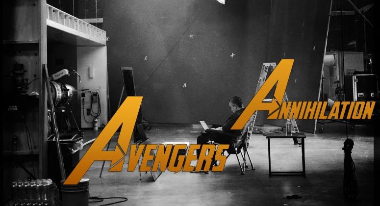 russos-avengers4-tease-annihilation.jpg