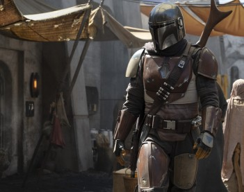 The_Mandalorian_First_Look
