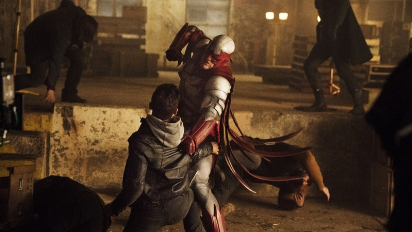 titans-episode-2-review-hawk-and-dove.jpg