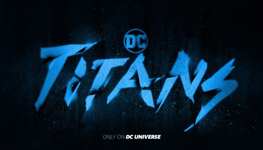 Titans-TV-Show-Logo-840x480