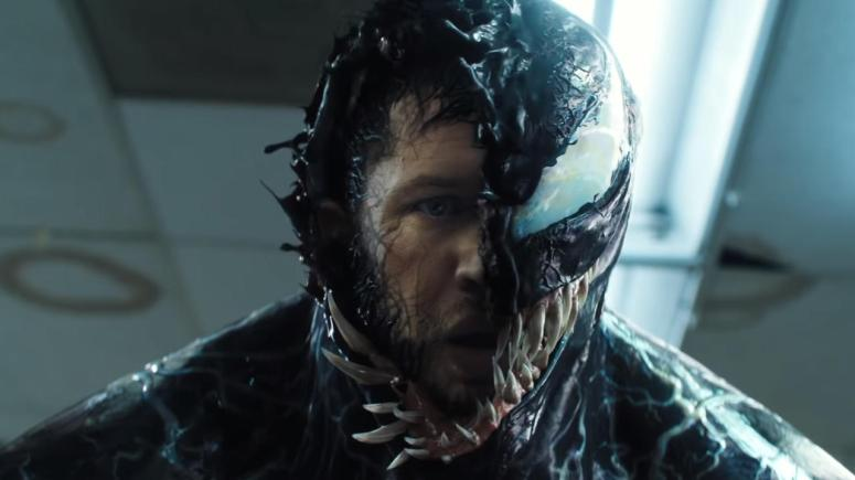 venom-movie-tom-hardy-symbiote.jpg