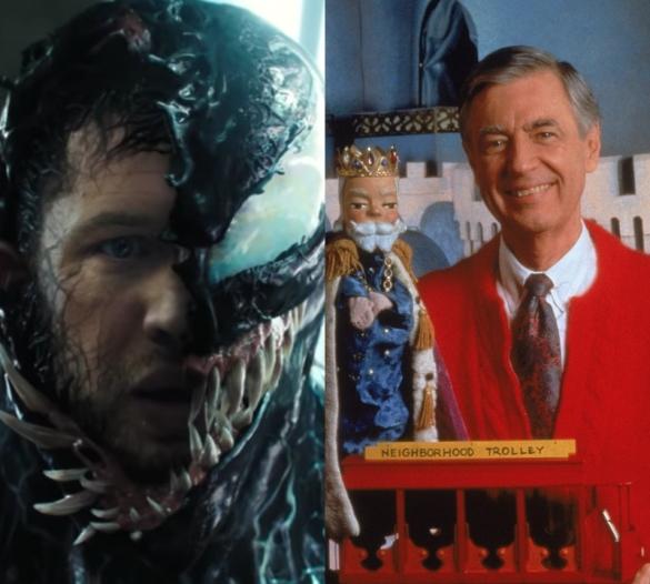 Venom Rogers.jpg