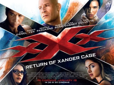 Image result for xxx movie
