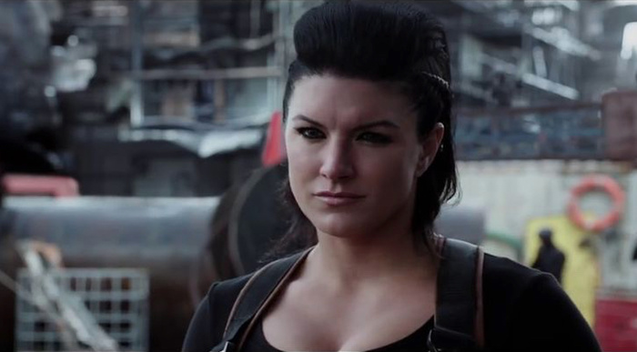 gina-carano-doesnt-need-mma-anymore-but-does-she-still-want-it.jpg
