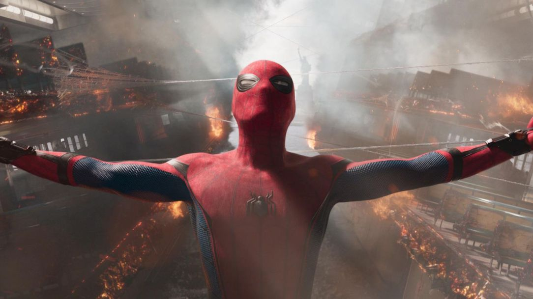 spider-man-digital-domain-ferry-vfx-3