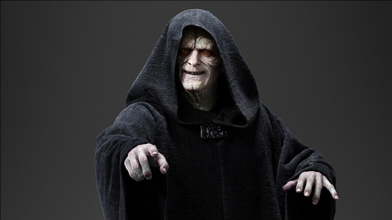 Star-wars-battlefront-palpatine