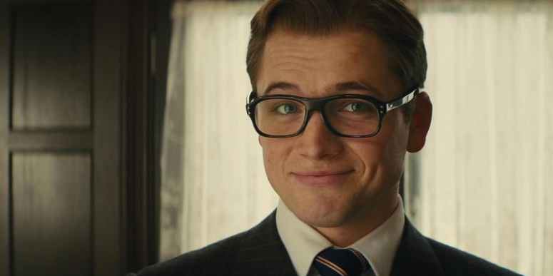 Taron-Egerton-as-Eggsy-in-Kingsman-1