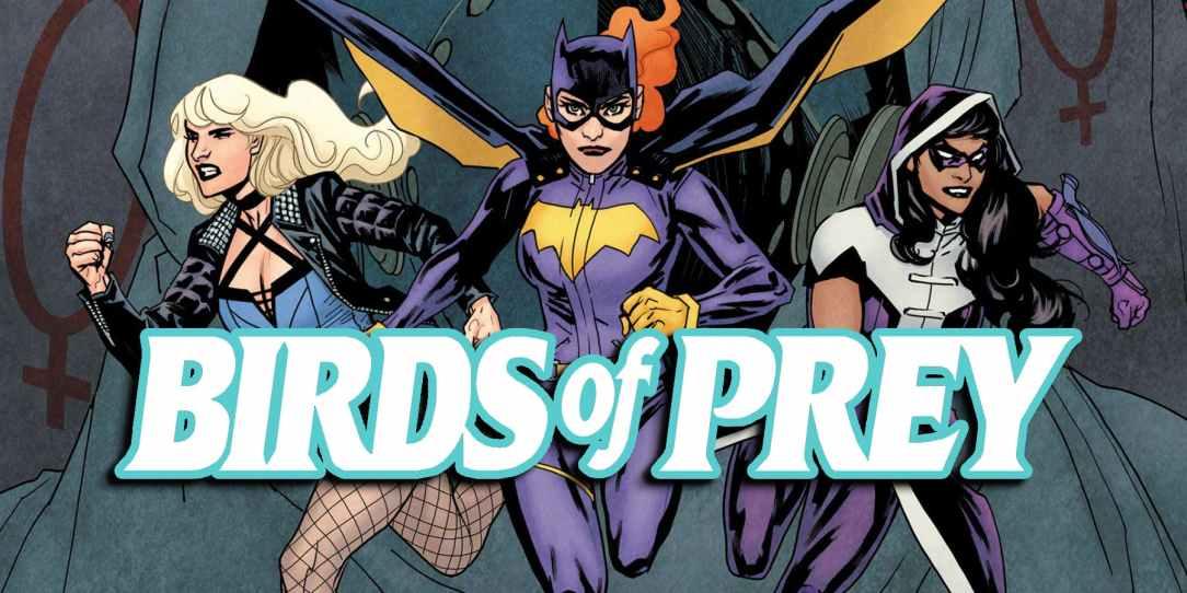 Birds-of-Prey-lineup