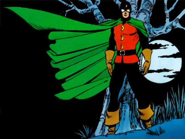 Doctor-Midnite-DC-Comics-McNider-h2