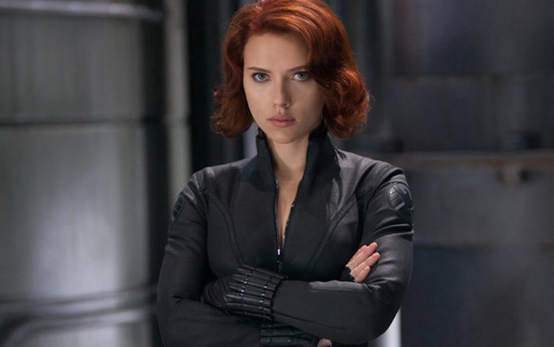 black-widow-scarlett-johansson-marvel-the-avengers