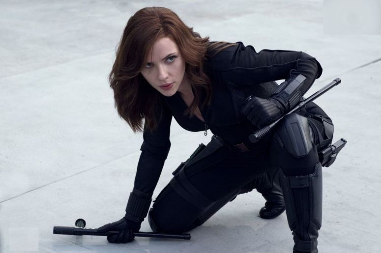 captain-america-civil-war-tv-spot-hints-at-a-change-of-heart-for-black-widow-black-wid-949756jpg.jpg