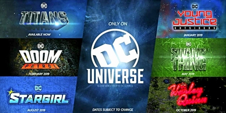 dc-universe-titles-1150182
