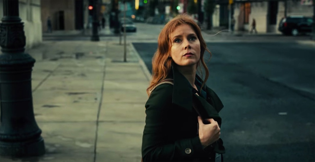 man-of-steel-amy-adams-lois-lane.jpg