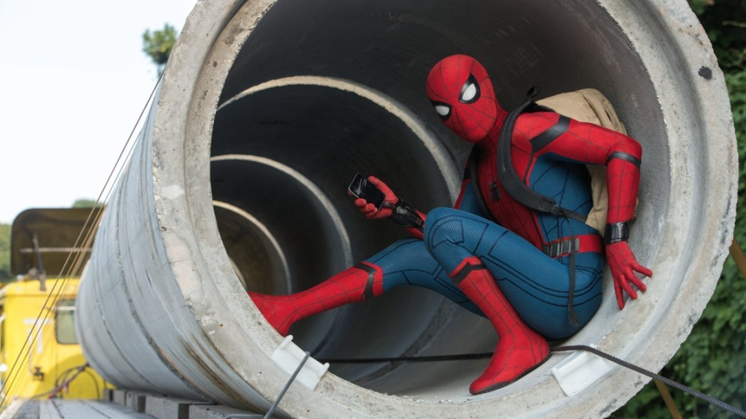 spiderman-homecoming-image-11.jpg