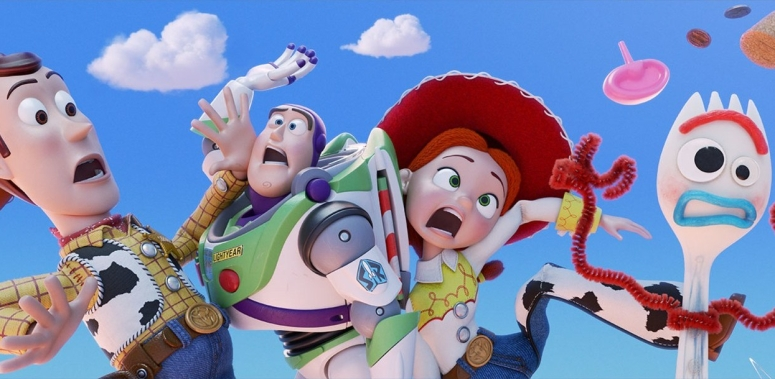 4673987_111218-cc-toy-story-4-img
