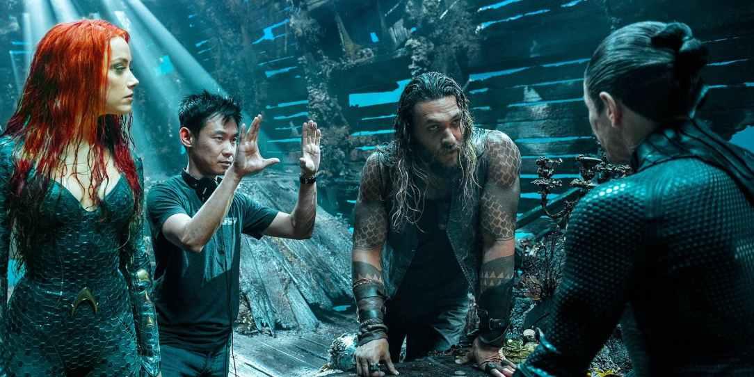 Aquaman-Mera-James-Wan-Vulko-Amber-Heard-Jason-Momoa-Willem-DaFoe