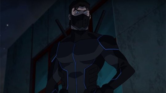 Young-Justice-Outsiders-Nightwing.jpg