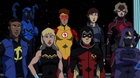 Young-Justice-Outsiders-Team.jpg