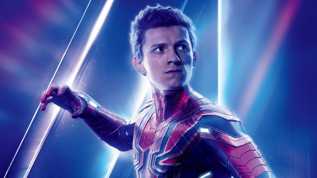 avengers-infinity-war-1920x1080-tom-holland-peter-parker-spider-man-13235-1525312654776_1280w.jpg