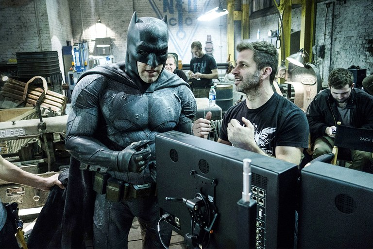 ben-affleck-batman2