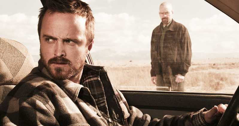 Breaking-Bad-Movie-Sequel-Story-Details-Aaron-Paul.jpg