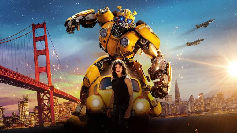 bumblebee_2018___wallpaper_1920x1080_by_sachso74_dcucbzh-pre.jpg