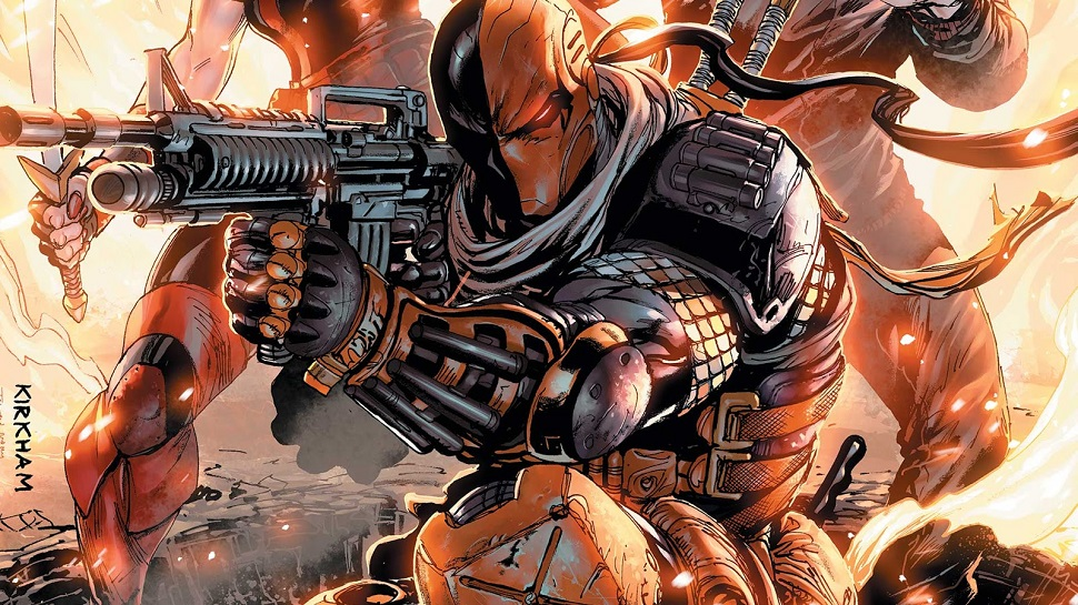 GalleryComics_1920x1080_20160525_deathstroke-18-cover_color_rev2-copy_57083524bf8274.52539774.jpg