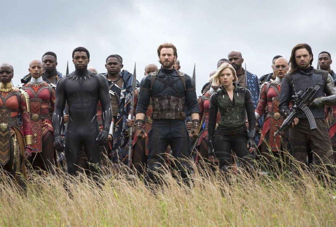 https_blogs-images.forbes.comscottmendelsonfiles201803avengers-infinity-war-wakanda-standoff-1200x799