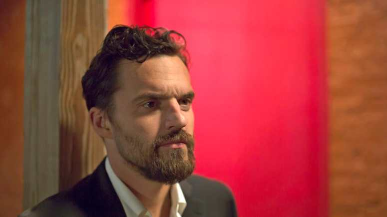 Jake Johnson.jpeg