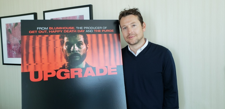 leigh_whannell_upgrade_photo_by_marco_cerritos