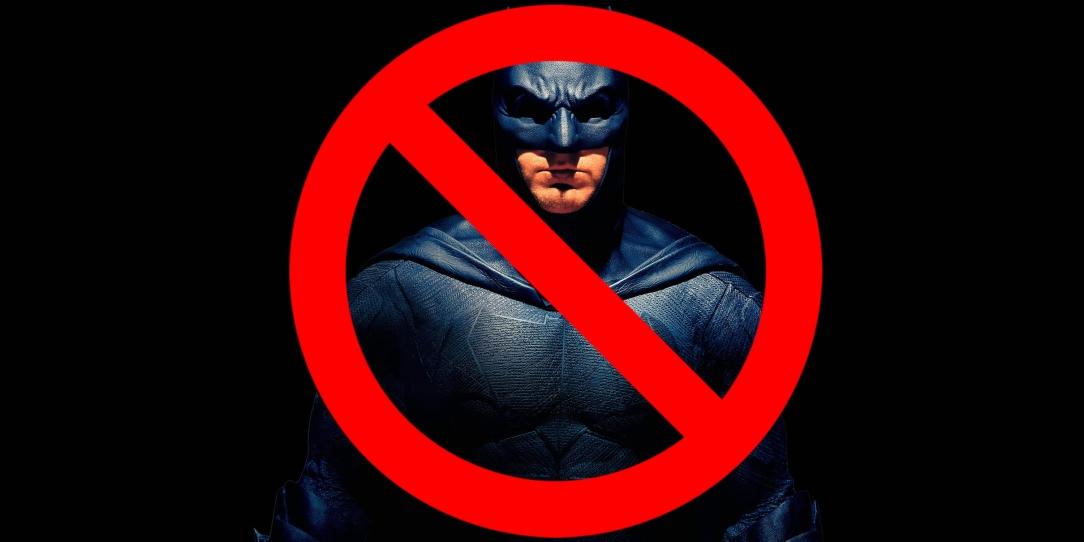 No Bats.jpg