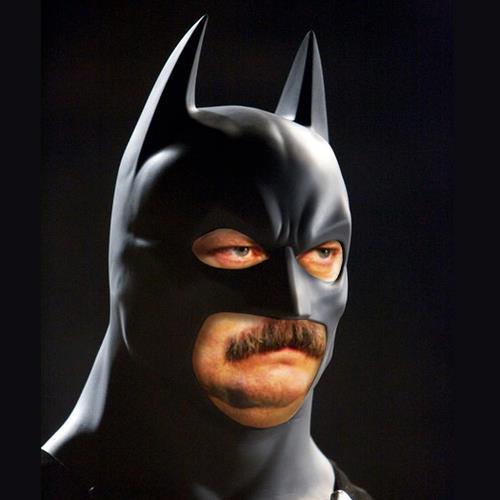 Ron Batman.jpeg
