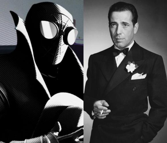 Spider Bogart.jpg