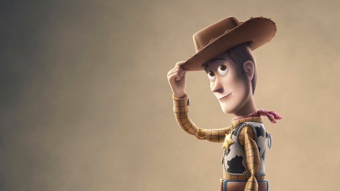 the-first-poster-for-toy-story-4-is-here_kt6f