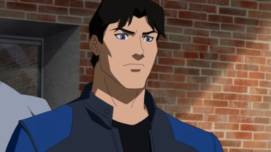 Young-Justice-Outsiders-Season-3-Ep-04-01.jpg