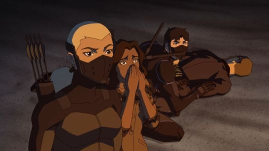 Young-Justice-Outsiders-Season-3-Ep-04-07.jpg