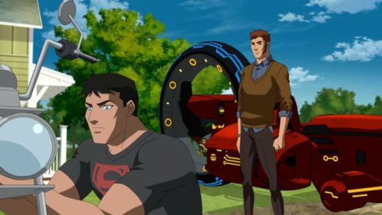young-justice-outsiders-season-3-ep-04-08
