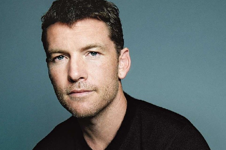 1542106658_samworthington-825