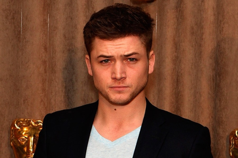 2015taronegerton_getty457961686200115.jpg