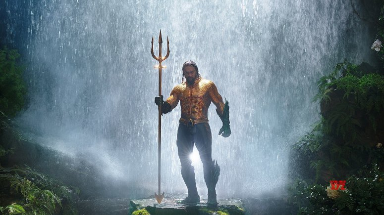 Aquaman-Movie-Latest-HD-Stills-.jpg